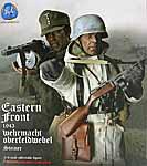 Steiner: Eastern Front