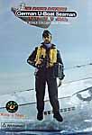 U-Boat Seaman