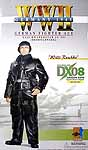 Willi Reschke DX08